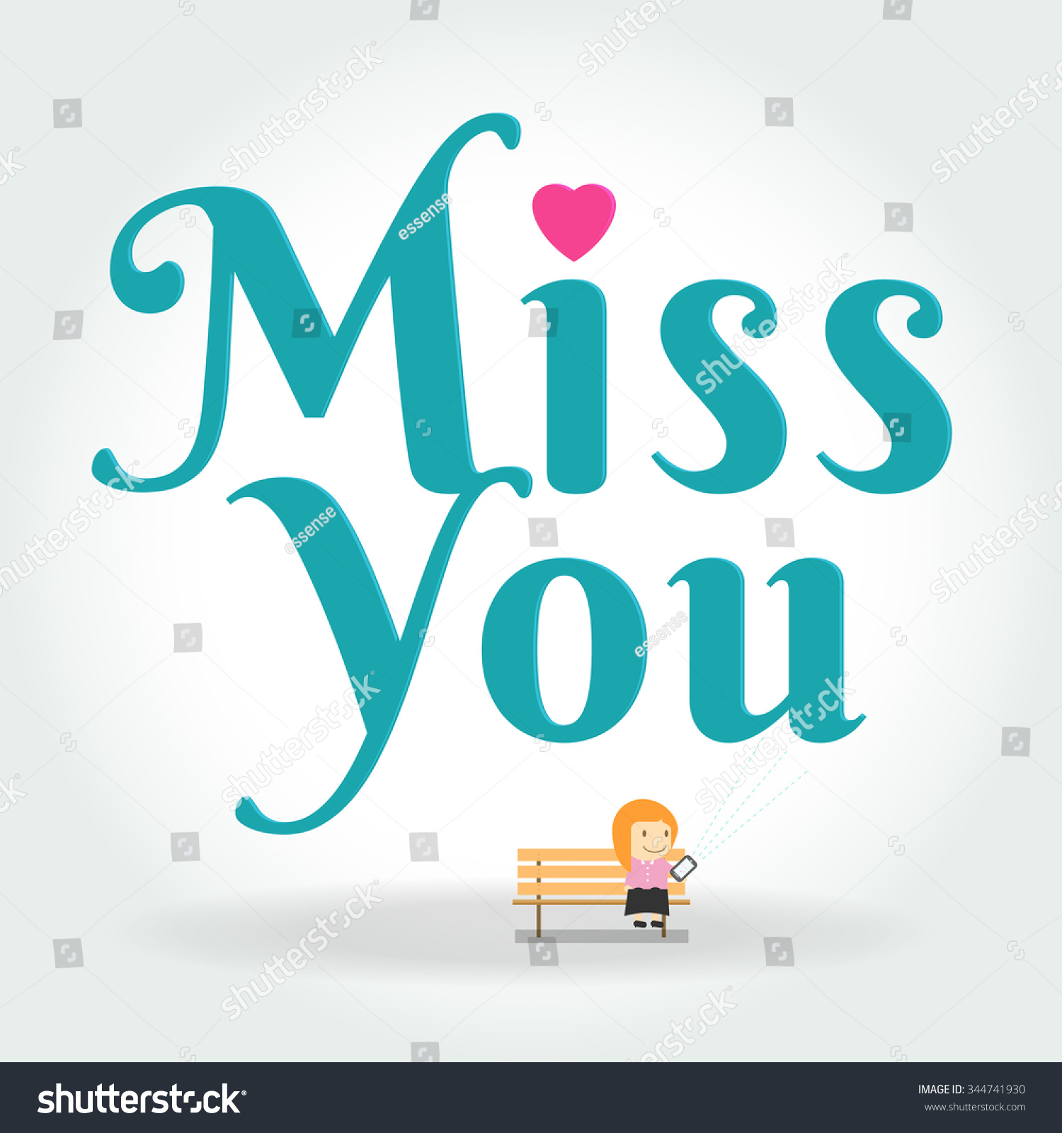 missing you essay By maury holliman / october 20, 2012 / creative essay, essays / no comments i miss you i miss you because you're gone all of you.