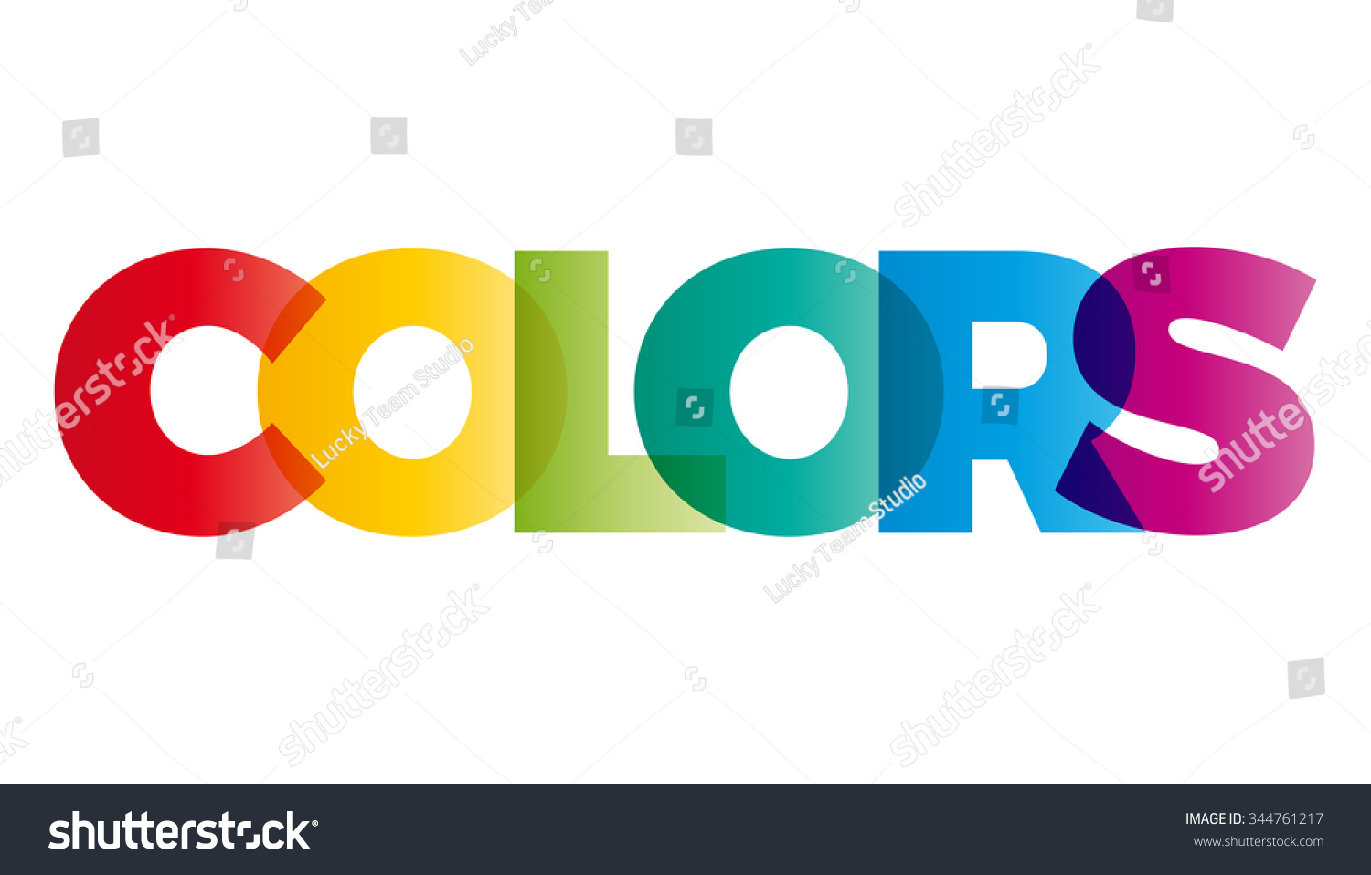how to detect color in word