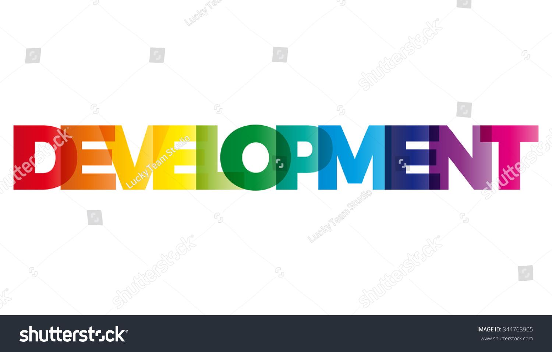 in development Строительная компания «галс-девелопмент» - жилая и коммерческая недвижимость, продажа.