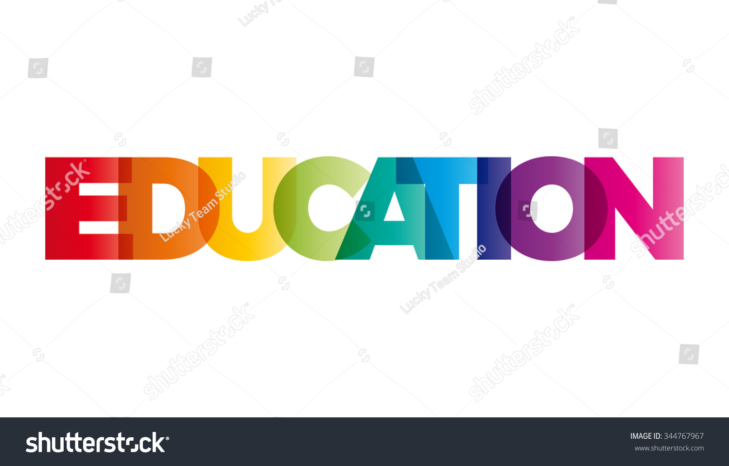 stock-vector-the-word-education-vector-banner-with-the-text-colored-rainbow-344767967.jpg