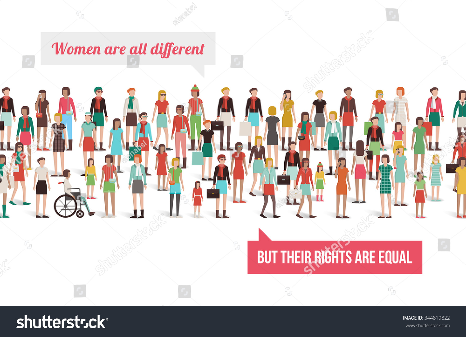 role of education in women empowerment essay