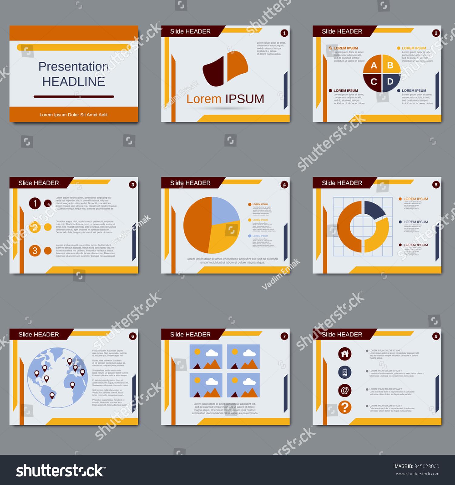 Presentation Layout Design – wolfcoin.net
