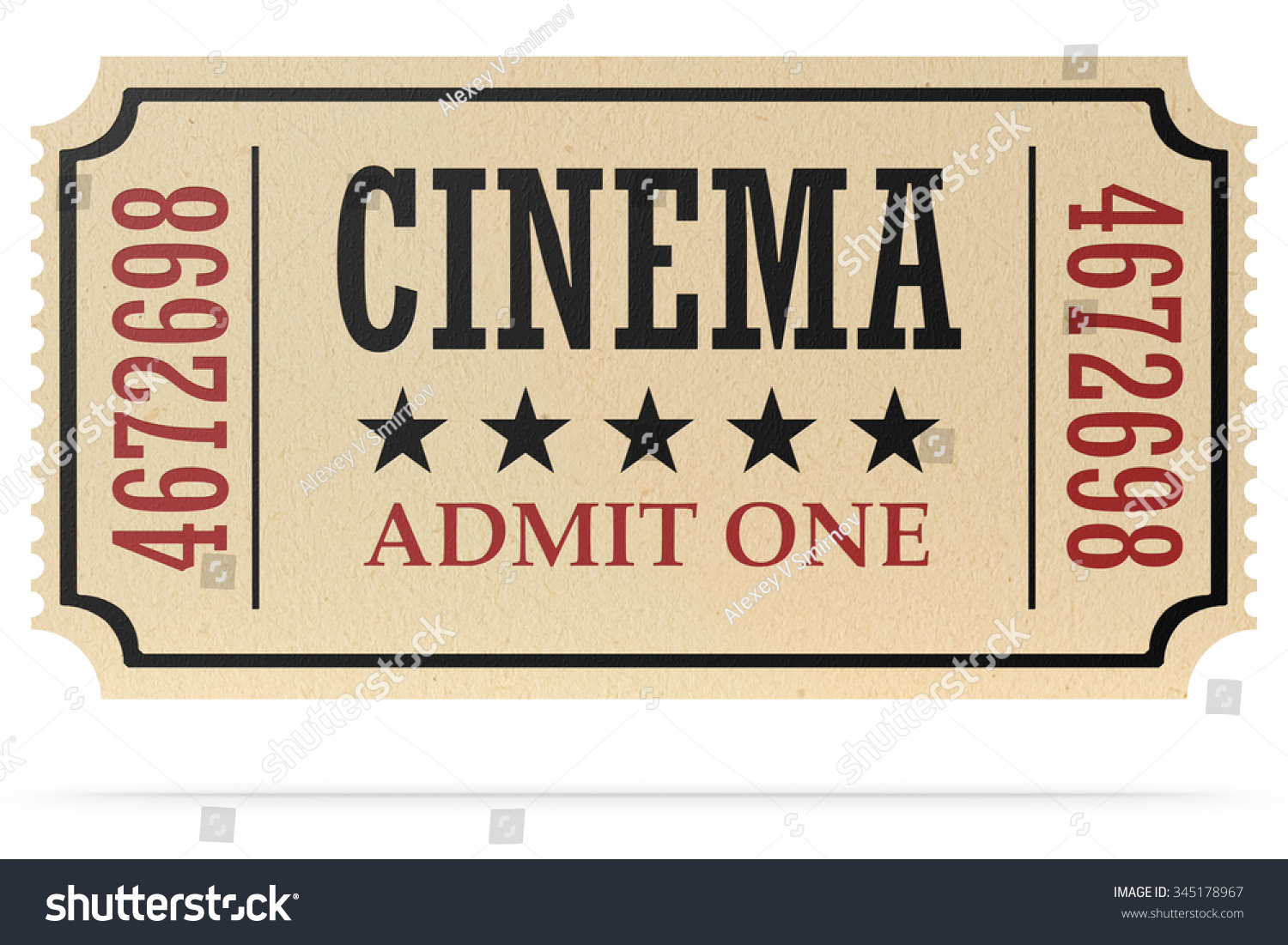 "Search Results for ""Printable Cinema Tickets"" – Calendar 2015"
