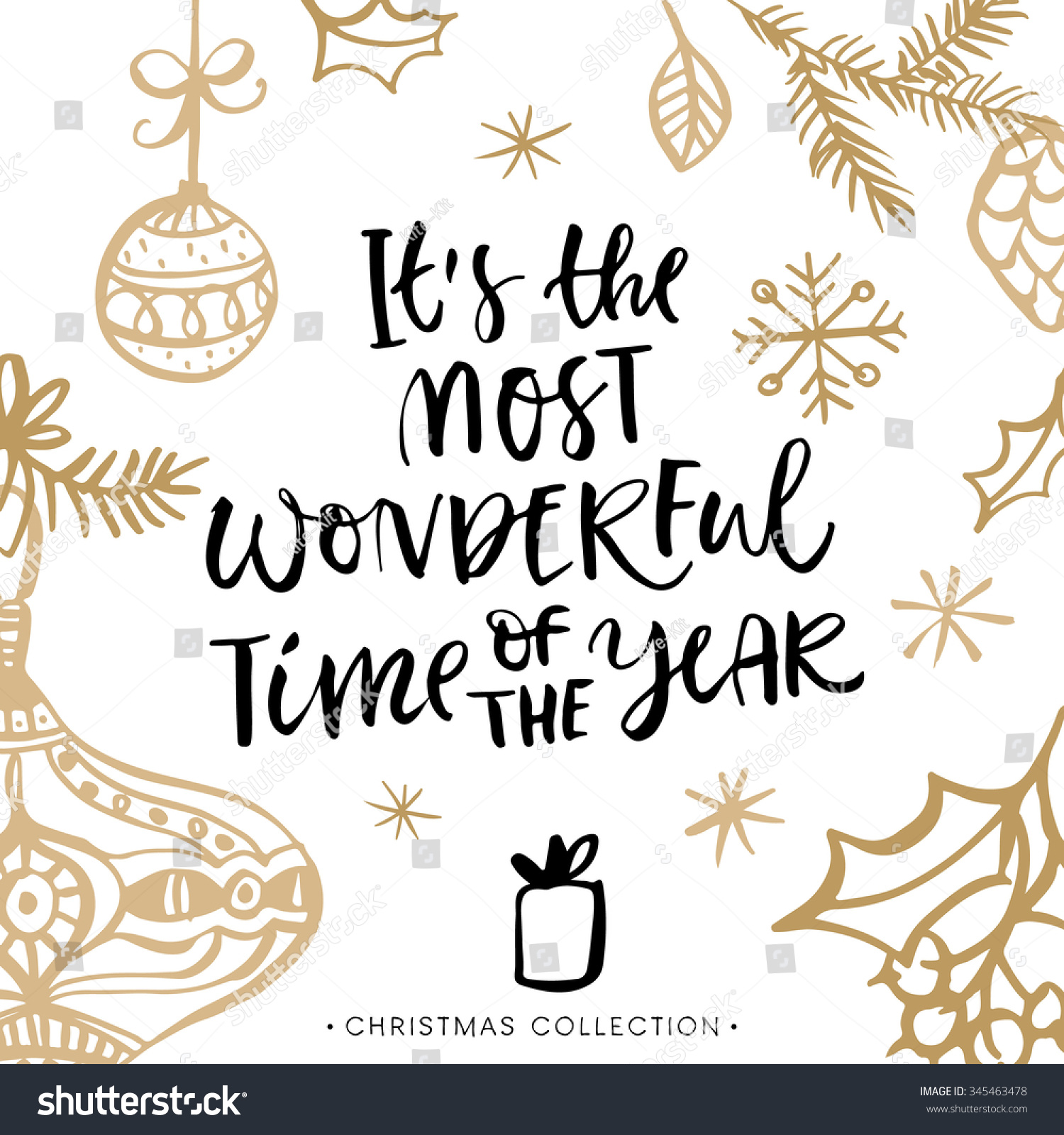 the most wonderful time of the year essay Buy its the most wonderful time of the year by edwar at jwpeppercom orchestra sheet music written in 1963, this holiday standard has been covered by.