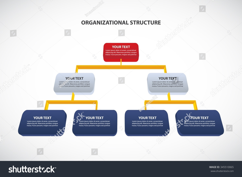 job descriptions writing templates   businessballscom