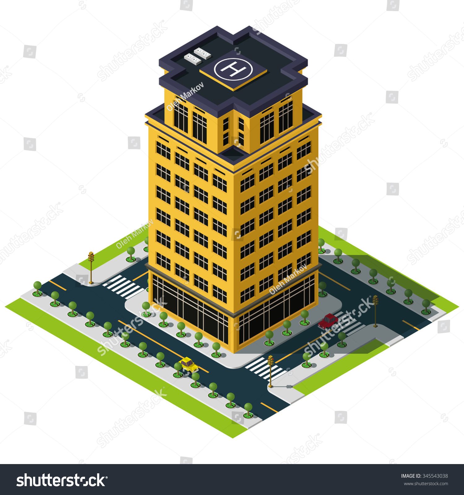 map out multiple addresses with Stock Vector Isometric City Map Bank Building Illustration Skyscraper Building Icon on Stock Photo Trinidad And Tobago Shaded Relief Map Colored According To Vegetation With Major Urban Areas moreover Stock Vector Countries And Capitals Of The Europe Vector Illustration furthermore Stock Photo Chalermprakiet Temple L ang Thailand together with Stock Photo Anatomical Body Human Skeleton Anatomy Of Human Bony System Body Surface Contour And Palpable additionally Stock Vector Arabian Peninsula.