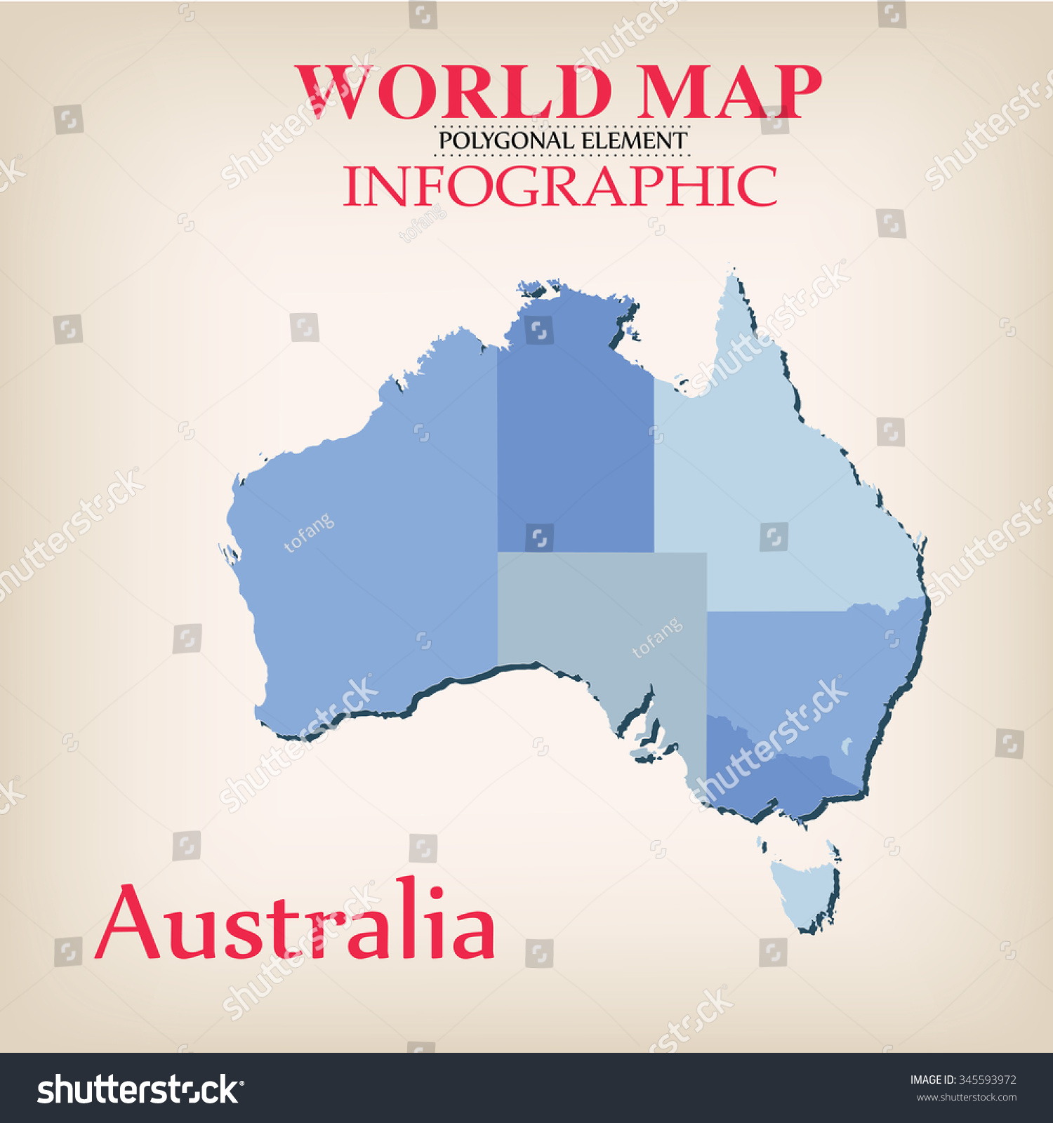 World map info graphic vector stock vector 345593972 shutterstock world map info graphic vector biocorpaavc Images