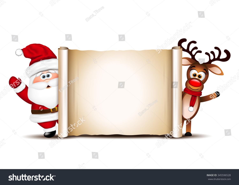 Christmas design template idealstalist christmas design template spiritdancerdesigns Choice Image