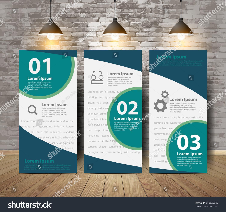 Corporate Banner Design Inspiration | www.imgkid.com - The ...