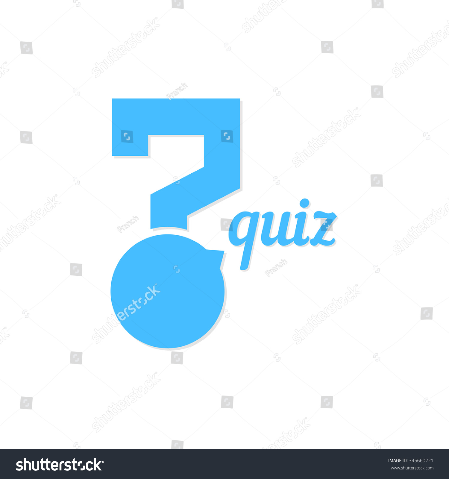 question mark like quiz button concept stock vector  question mark like quiz button concept of faq dialog interview competition