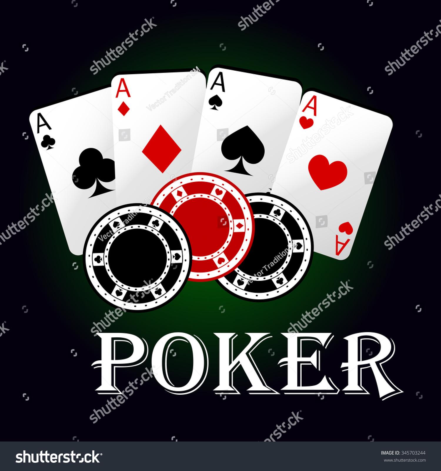 Ace casino four casino in bosier