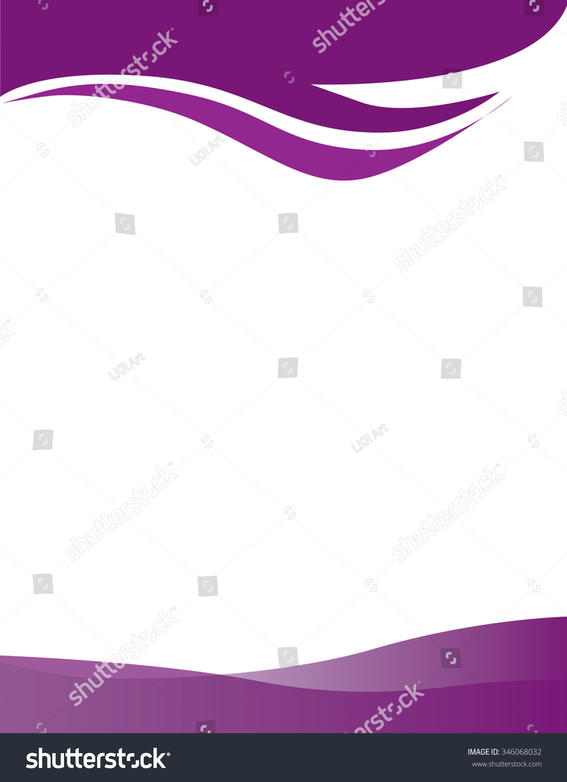purple swirl background stock - photo #7