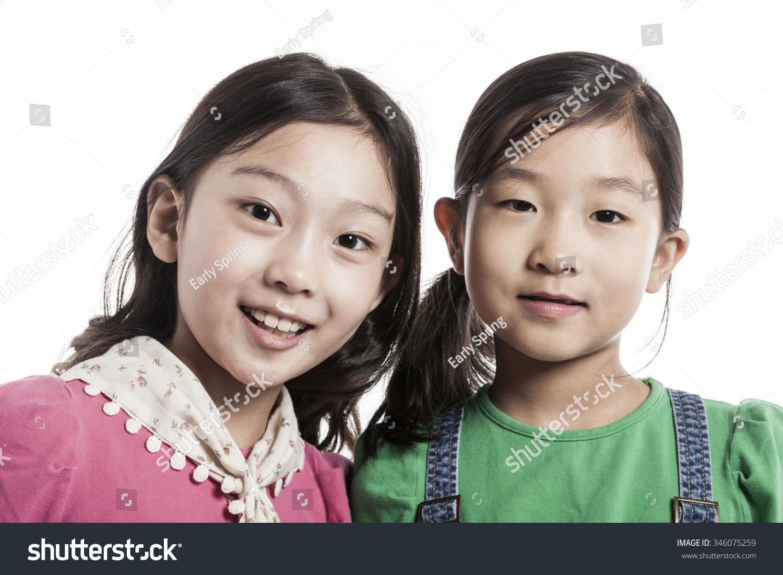 Wife asian korean chinese