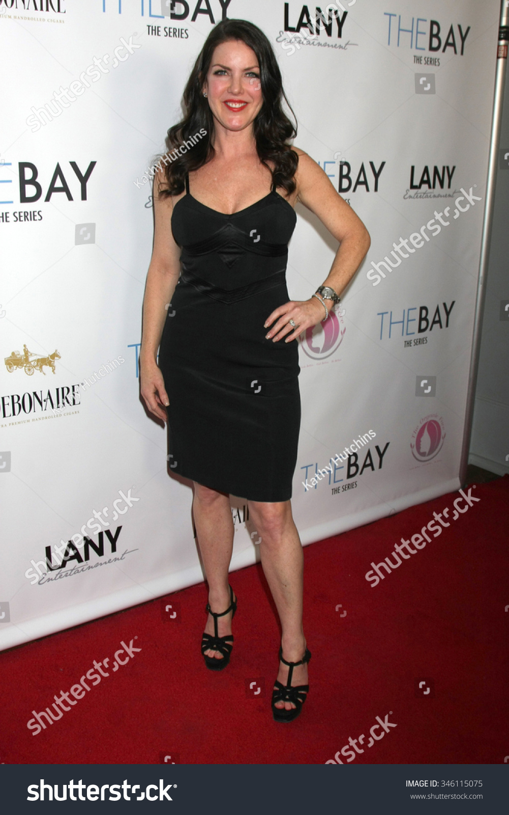 Kira Reed Kira Reed new pictures