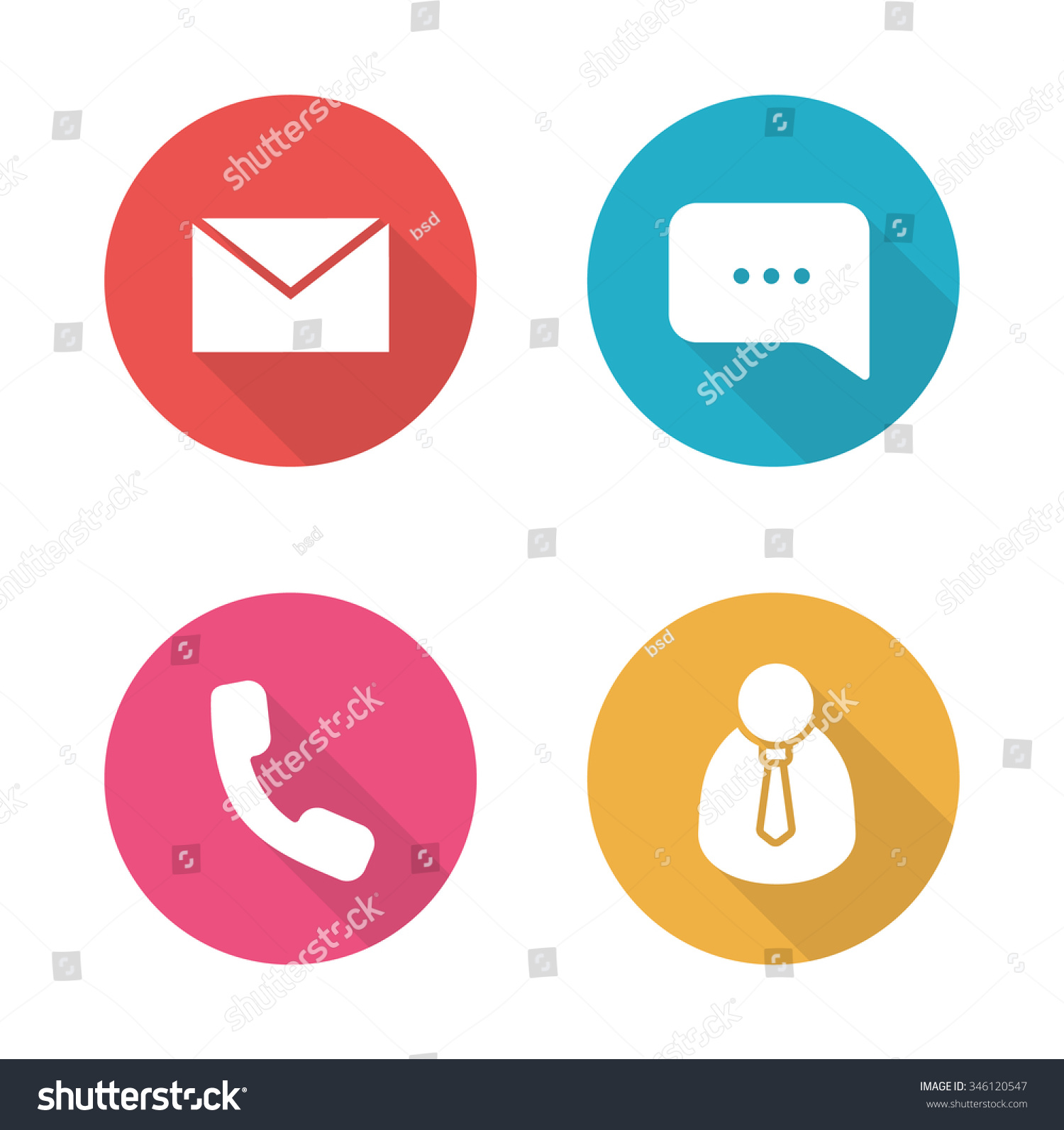 centre chat Help for yahoo account select the product you need help with and find a solution.