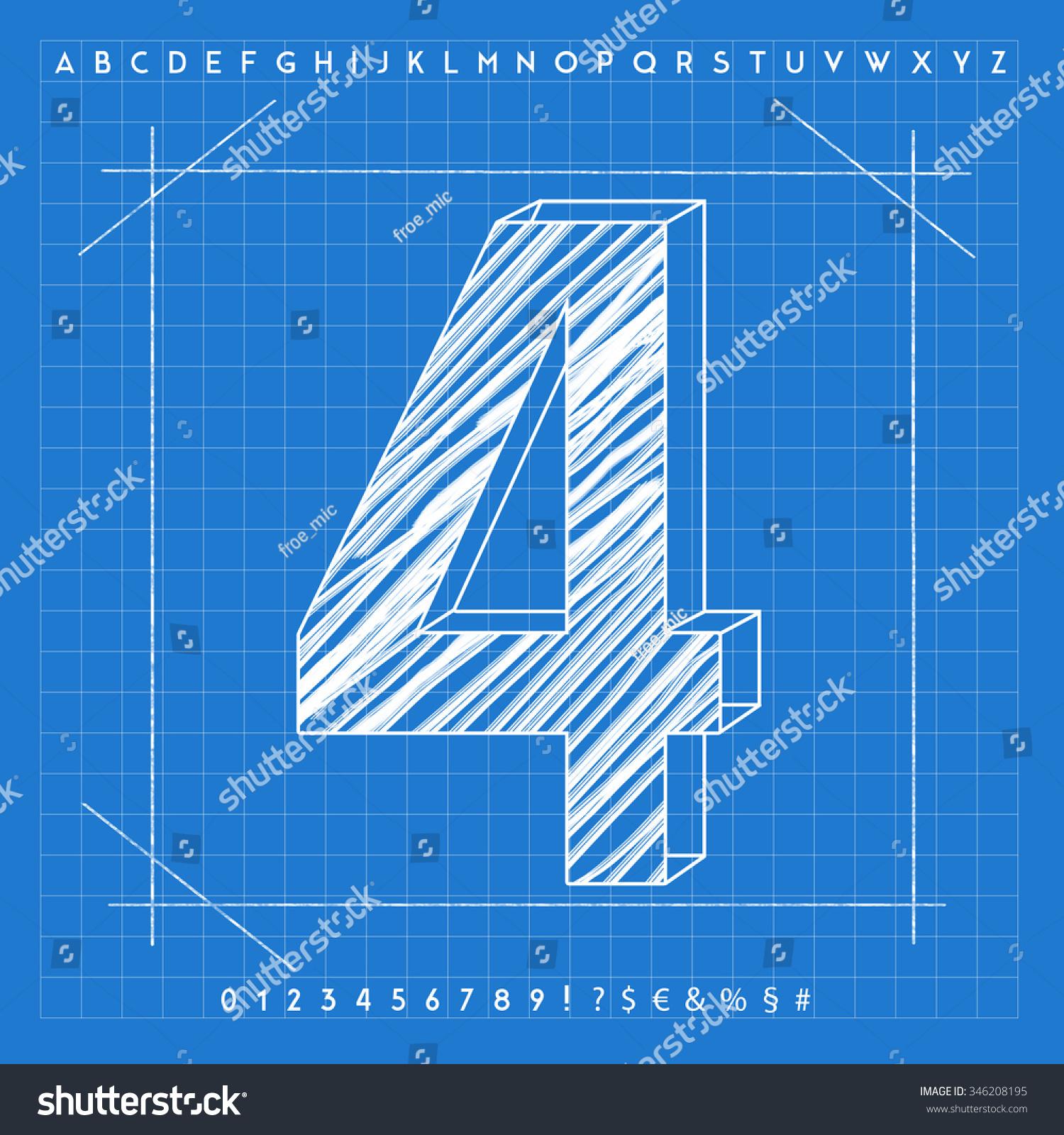 Blueprint number geccetackletarts blueprint number malvernweather Gallery