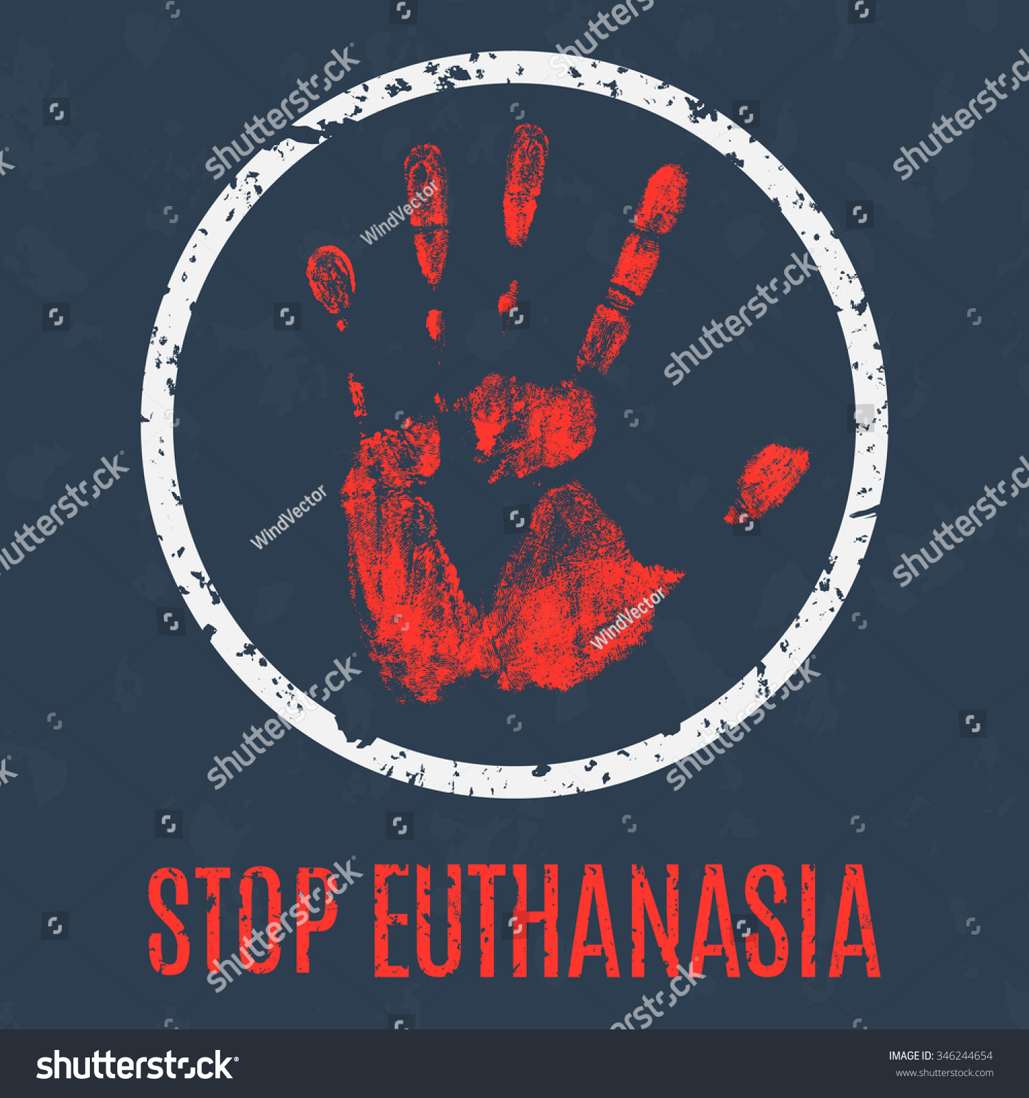 an analysis of the legalization of euthanasia Should euthanasia be legalized in the uk  of general practitioners support the legalization of euthanasia and yet in 1997 the seventh attempt  vultures analysis.