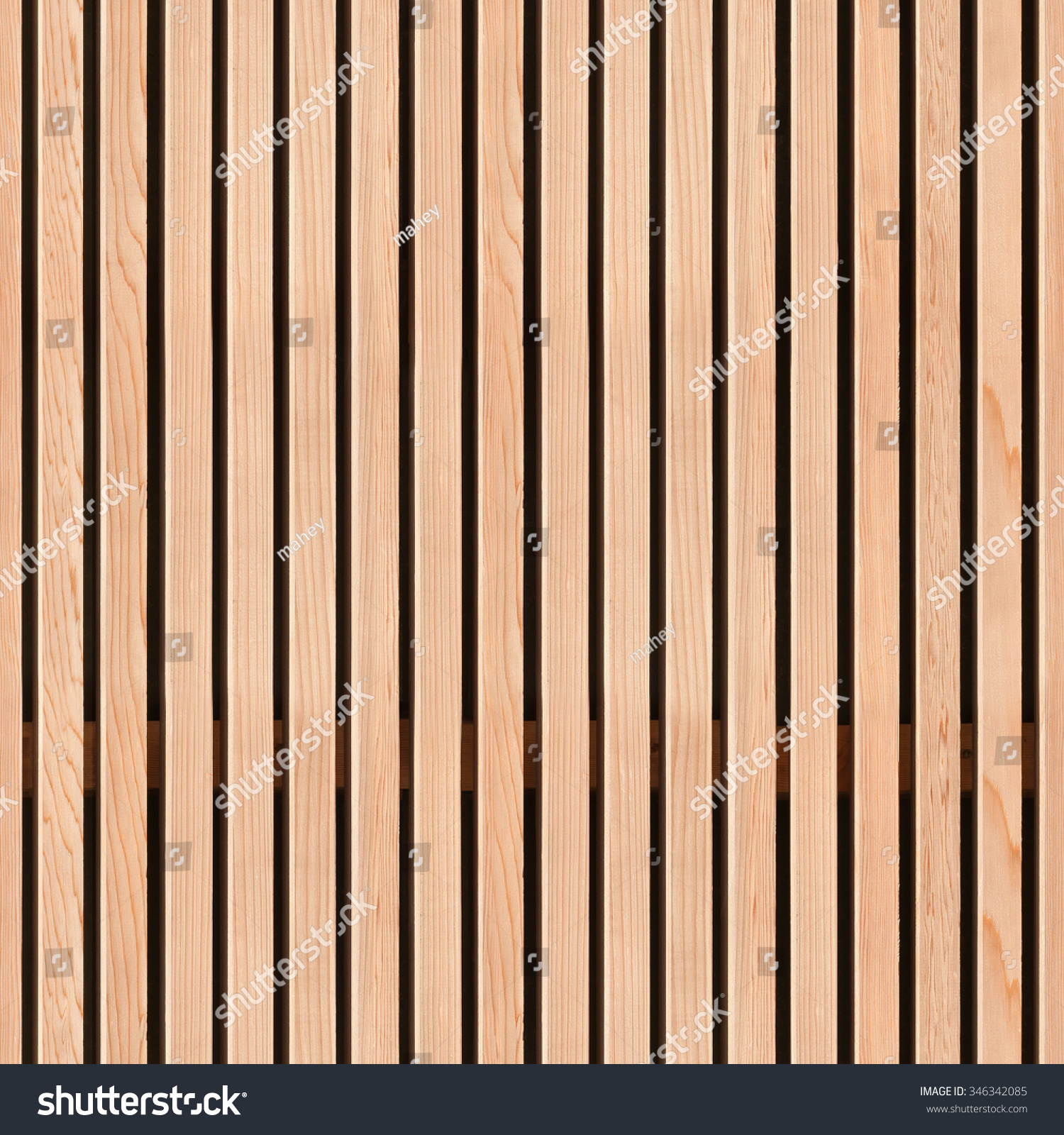 Seamless Pattern Modern Wall Covering Vertical Stock Royalty