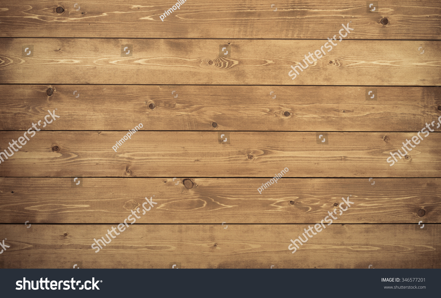 Wood table top texture - Wood Texture Background Hardwood Wood Grain Organic Material Grunge Style Vintage Wooden