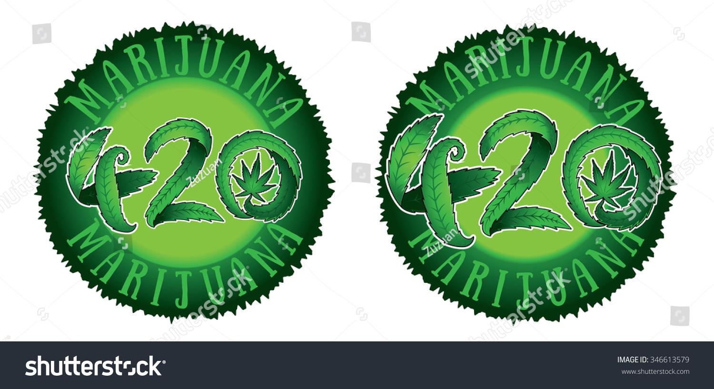 Green marijuana leaf 420 text vector stock vector 346613579 green marijuana leaf 420 text vector stock vector 346613579 shutterstock biocorpaavc