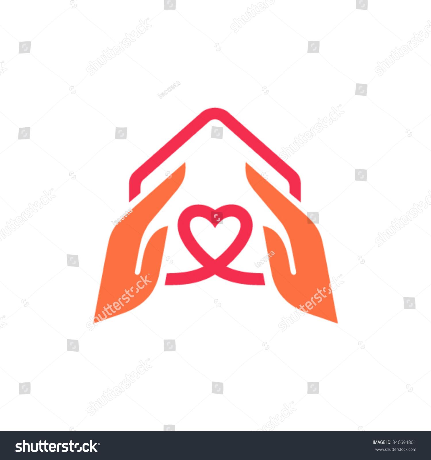 charity logo wwwimgkidcom the image kid has it