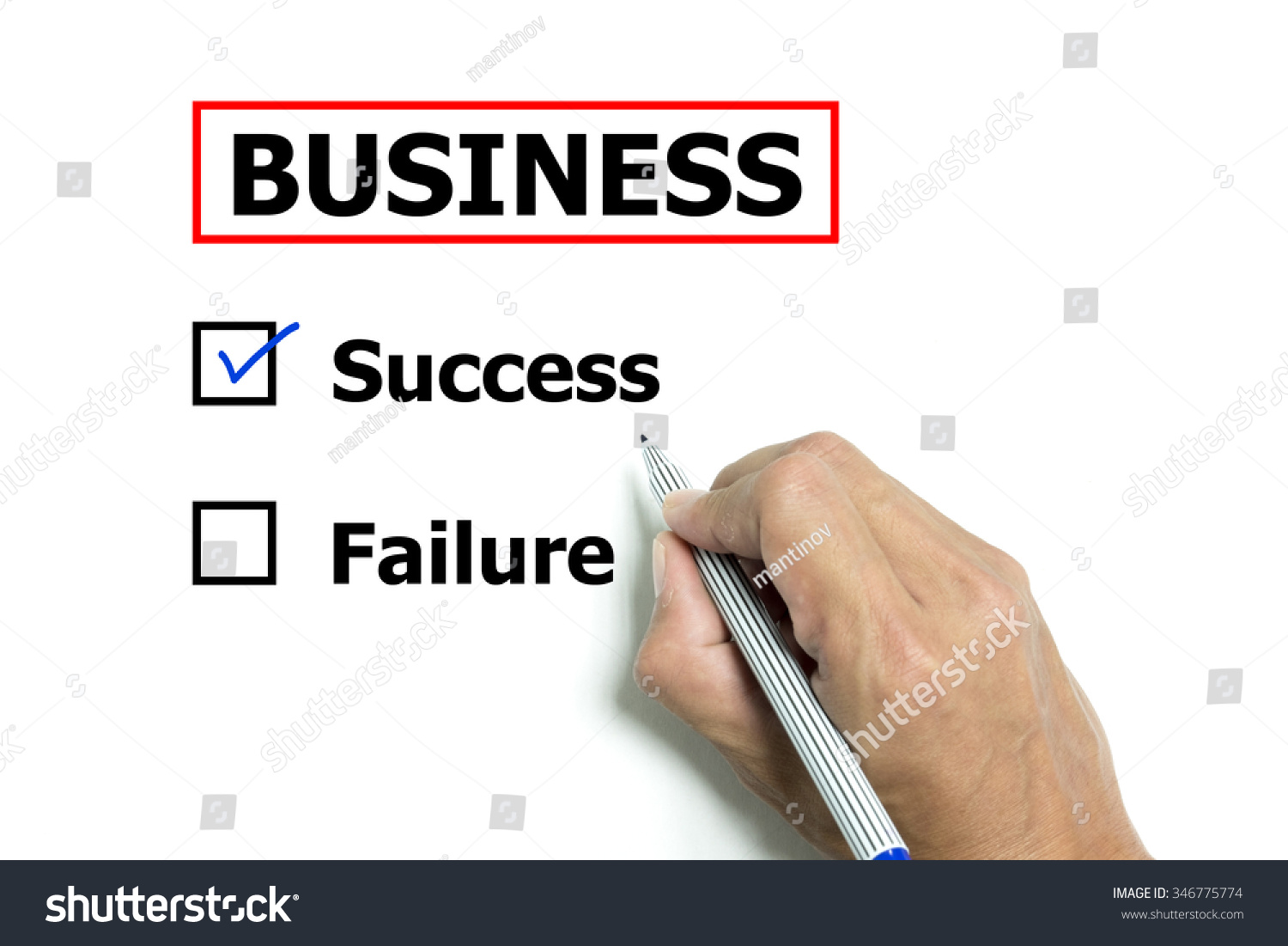 business failure paper Get this from a library business failure and change : an australian perspective : staff research paper [ian bickerdyke ralph g lattimore alan madge australia.