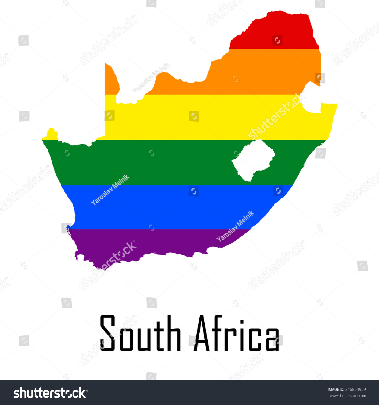 gay and lesbian dating south africa The most popular gay south africa news and lifestyle website home  gay dating | young people on  fired lesbian minister ends legal action against methodist.