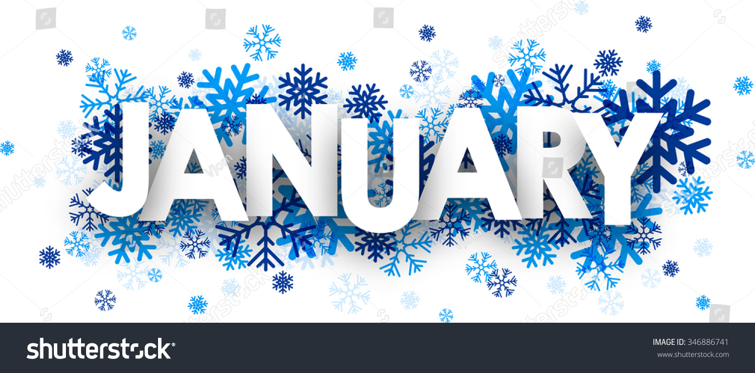 January Sign Snowflakes Vector Illustration Stock Vector. Vending Management Software Nv Car Insurance. Portland Web Development Extended Warranty Rv. Companias De Seguro De Autos What Is Lasic. Ny State Corporate Search Graphic Design Bid. Best Saving Account Interest. Drea De Matteo Weight Gain Daily Spending Log. Designer Website Templates Summit Natural Gas. Calculating Car Payments Formula