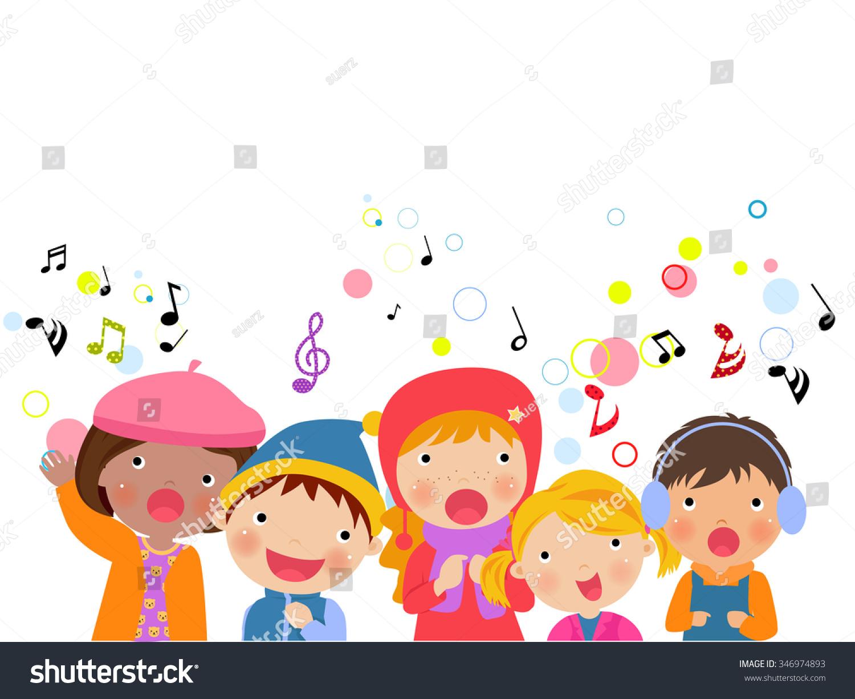 Christian Preschool Childrens Songs and Musical Programs