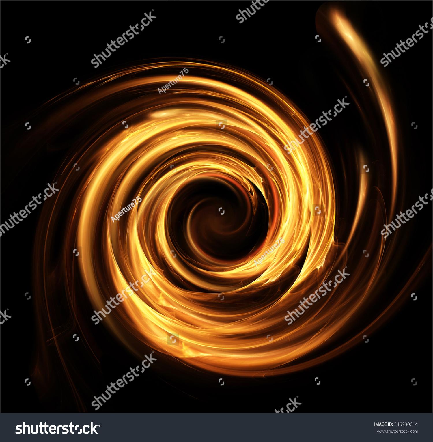 Good Wallpaper Fire Gold - stock-photo-abstract-fire-background-or-fire-wallpaper-346980614  2018_403310 .jpg