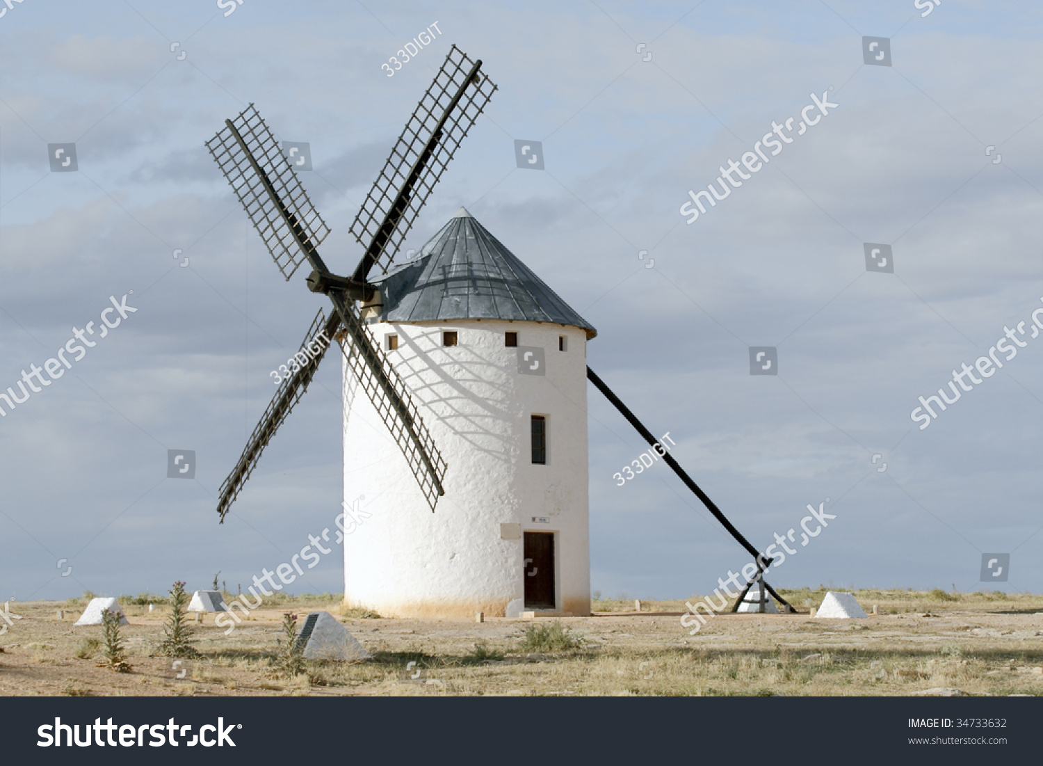 an overview of the medieval period and the novel don quixote by miguel de cervantes Miguel de cervantes as it manifests the poetic direction in which cervantes moved at an early period of life don quixote cervantes' novel don quixote has had.