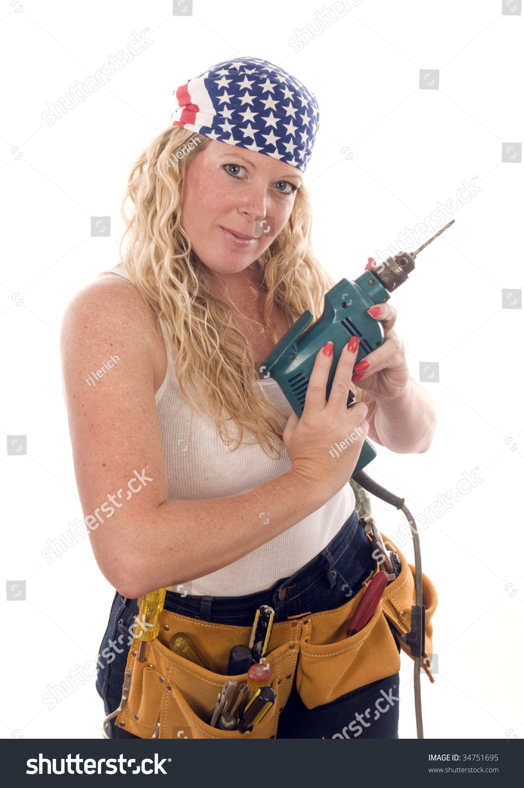 Builder Sexy 52