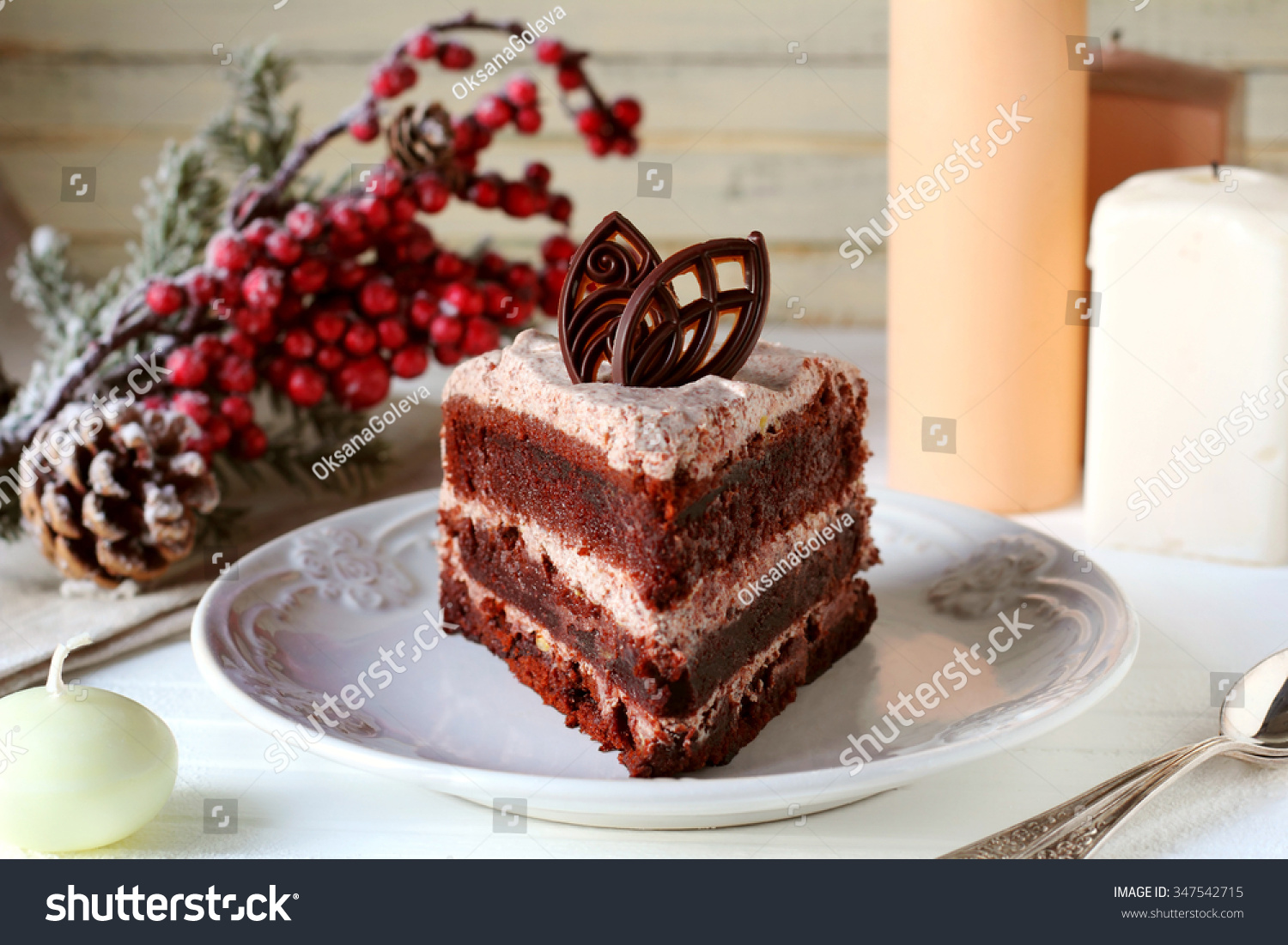 Photos Of Cake Hd