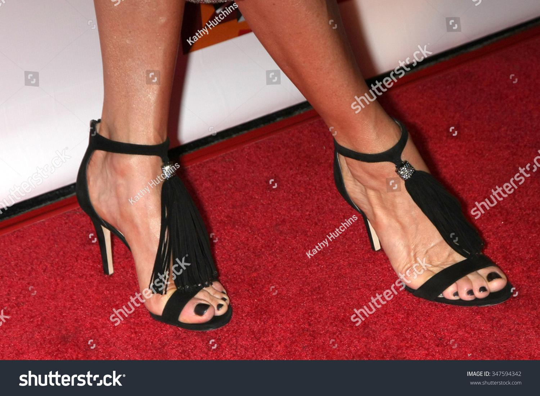 Feet Lyndie Greenwood nudes (58 foto and video), Pussy, Cleavage, Selfie, panties 2006