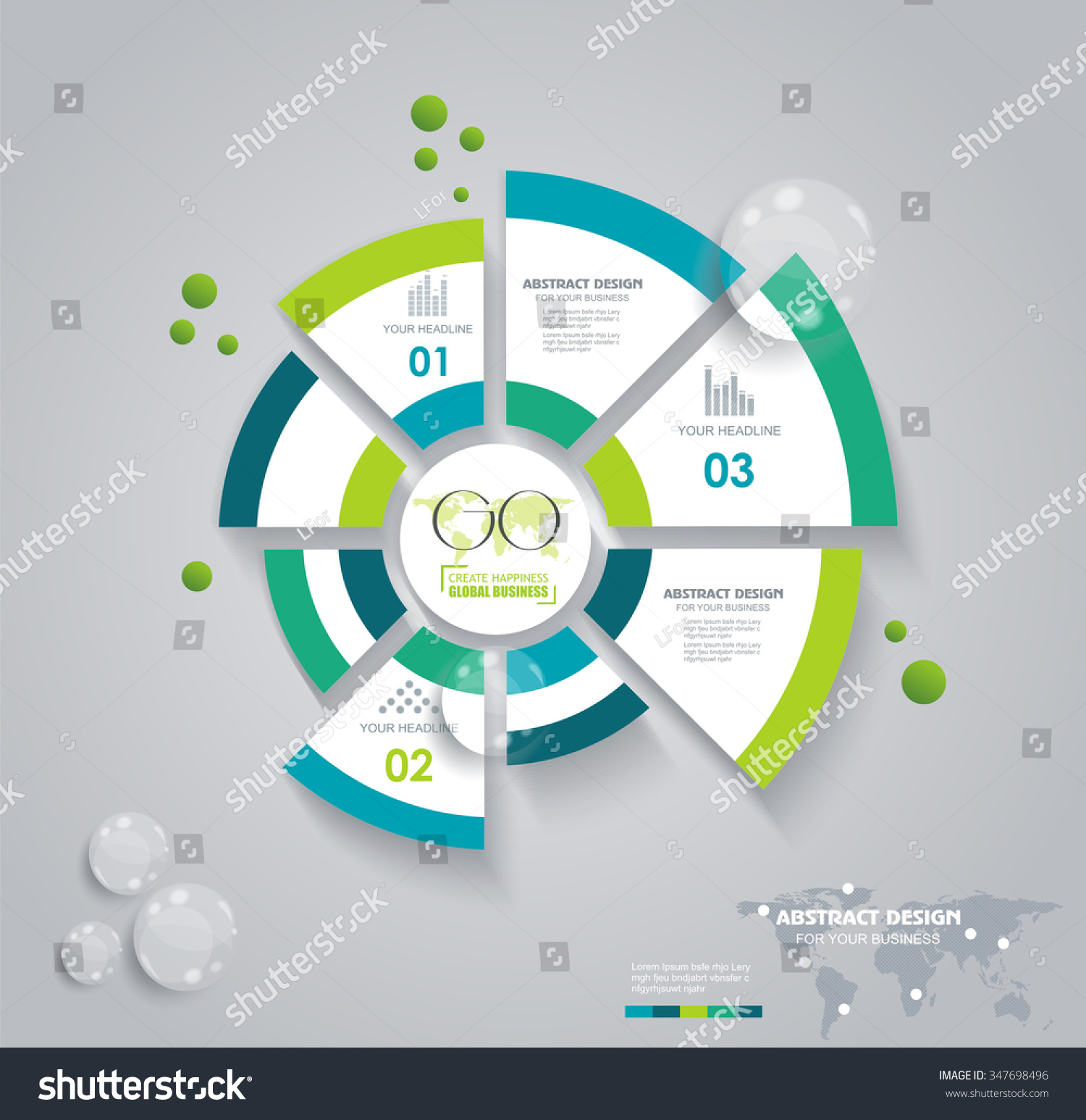 Business pie chart documents reports documents stock vector business pie chart for documents and reports for documents reports graph infographic nvjuhfo Gallery