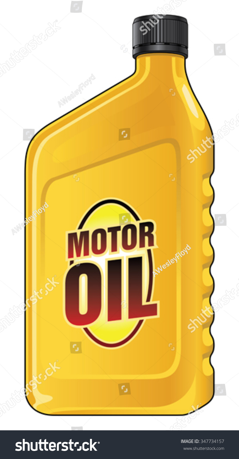 What is the best synthetic motor oil 2017 2018 2019 for Best price motor oil