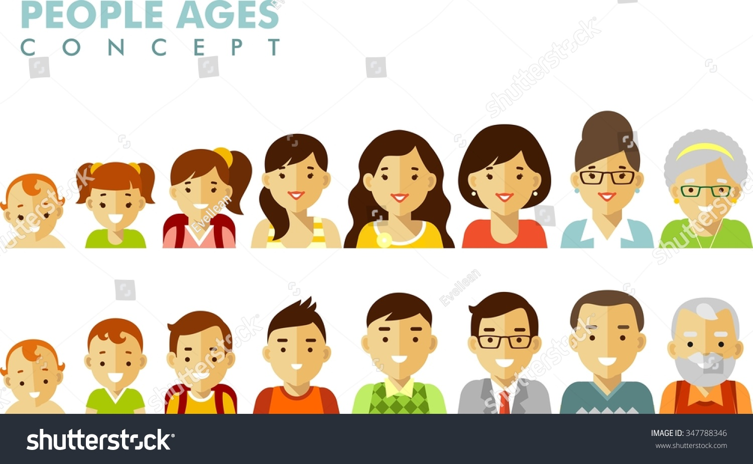 Avatars For Adults 70