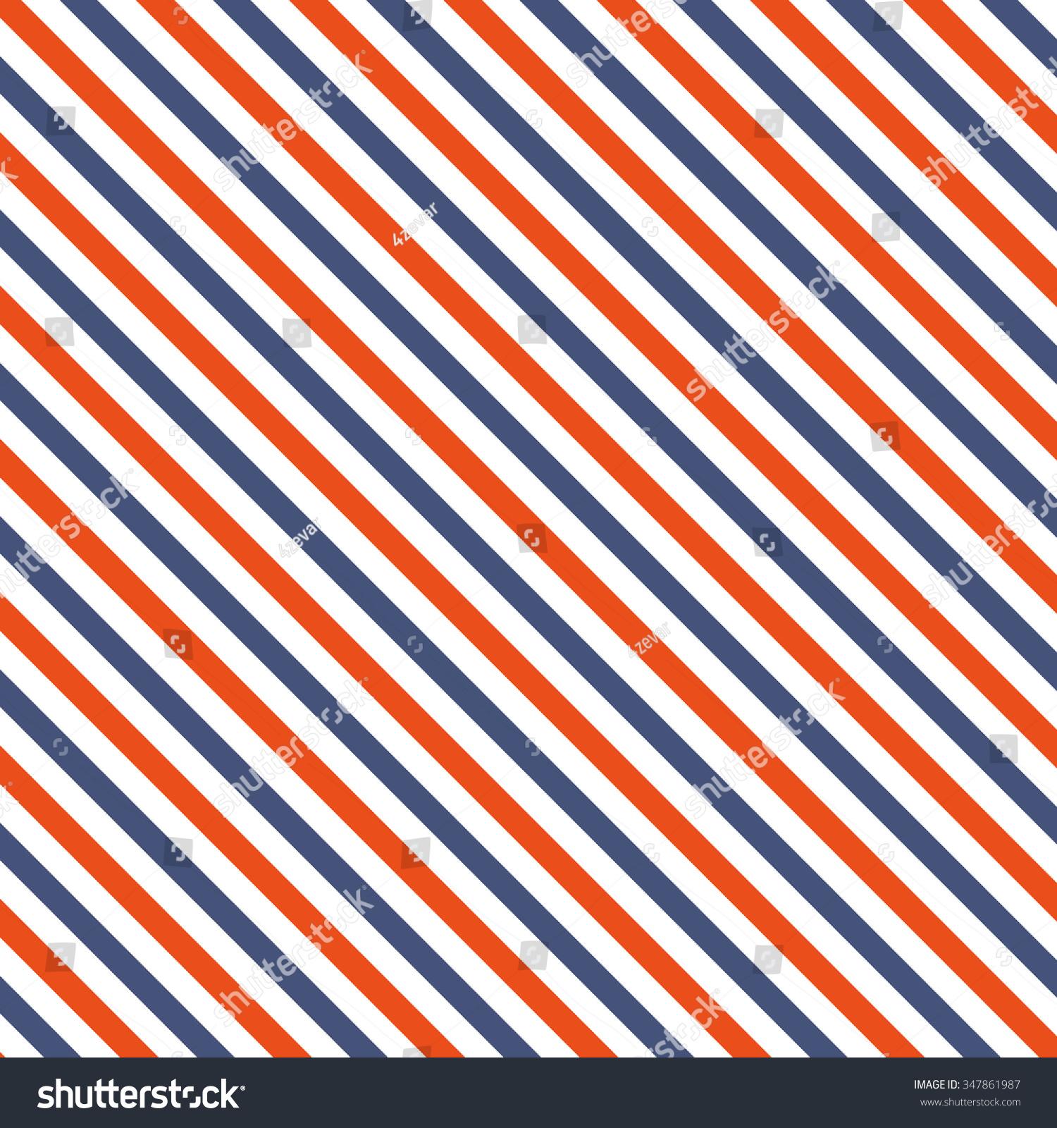 Barber Background : Barber Pole Background Stock Vector Illustration 347861987 ...
