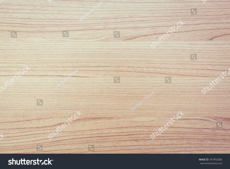 Wood texture wooden rough grain surface stock photo