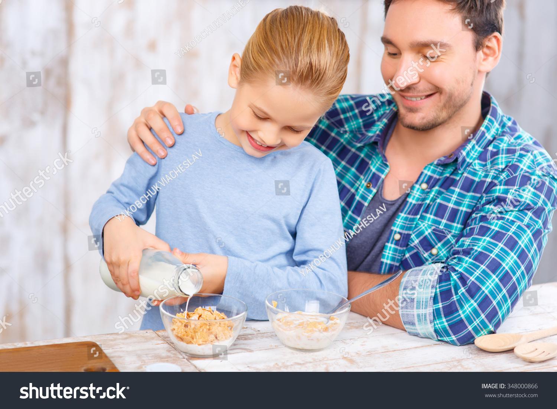 Толстая дочь и отец онлайн, Толстая дочка -видео. Смотреть толстая дочка 9 фотография