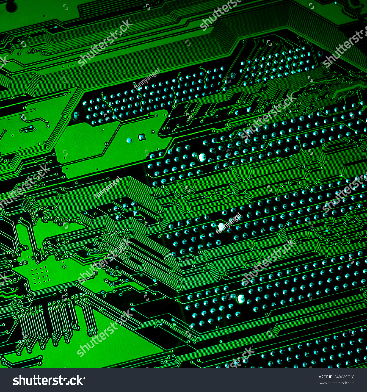 Royalty Free Circuit Board Electronic Computer 348089708 Stock Integrated Chip Image Hardware Technology Motherboard Digital Tech Science Background Communication Processor