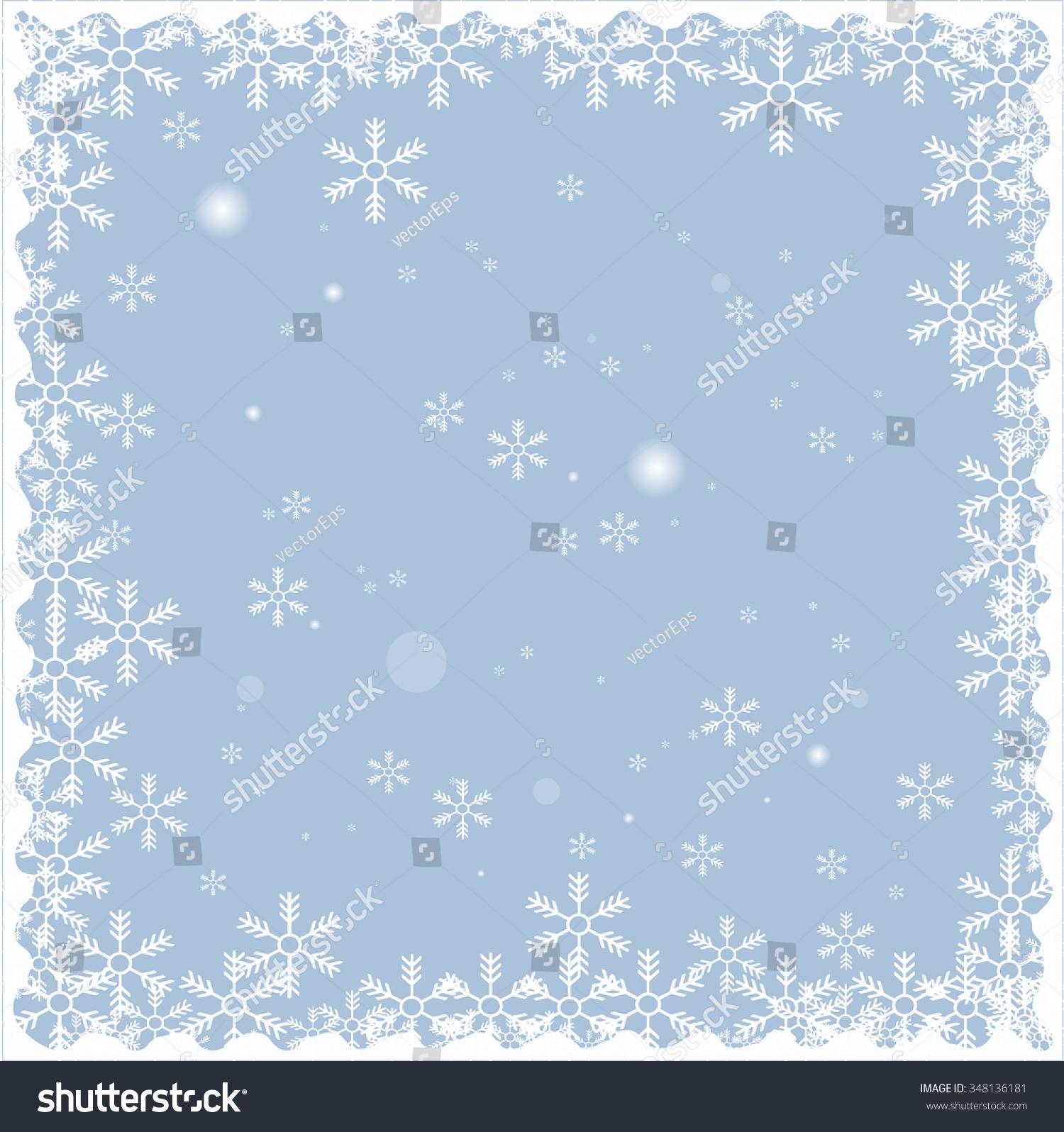 Extraordinary snowflake vectors photographs