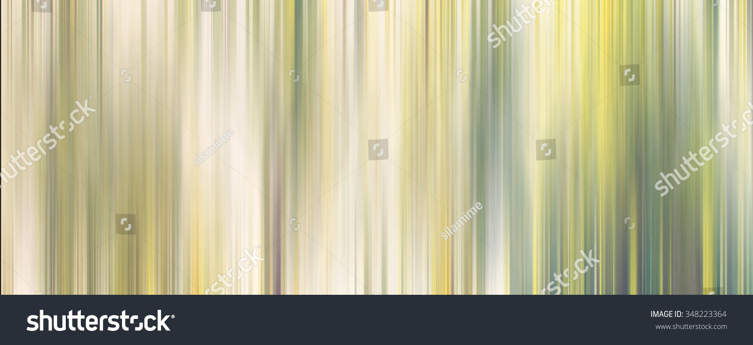 Motion Blur Computer Graphic Design Background Stock Illustration ...
