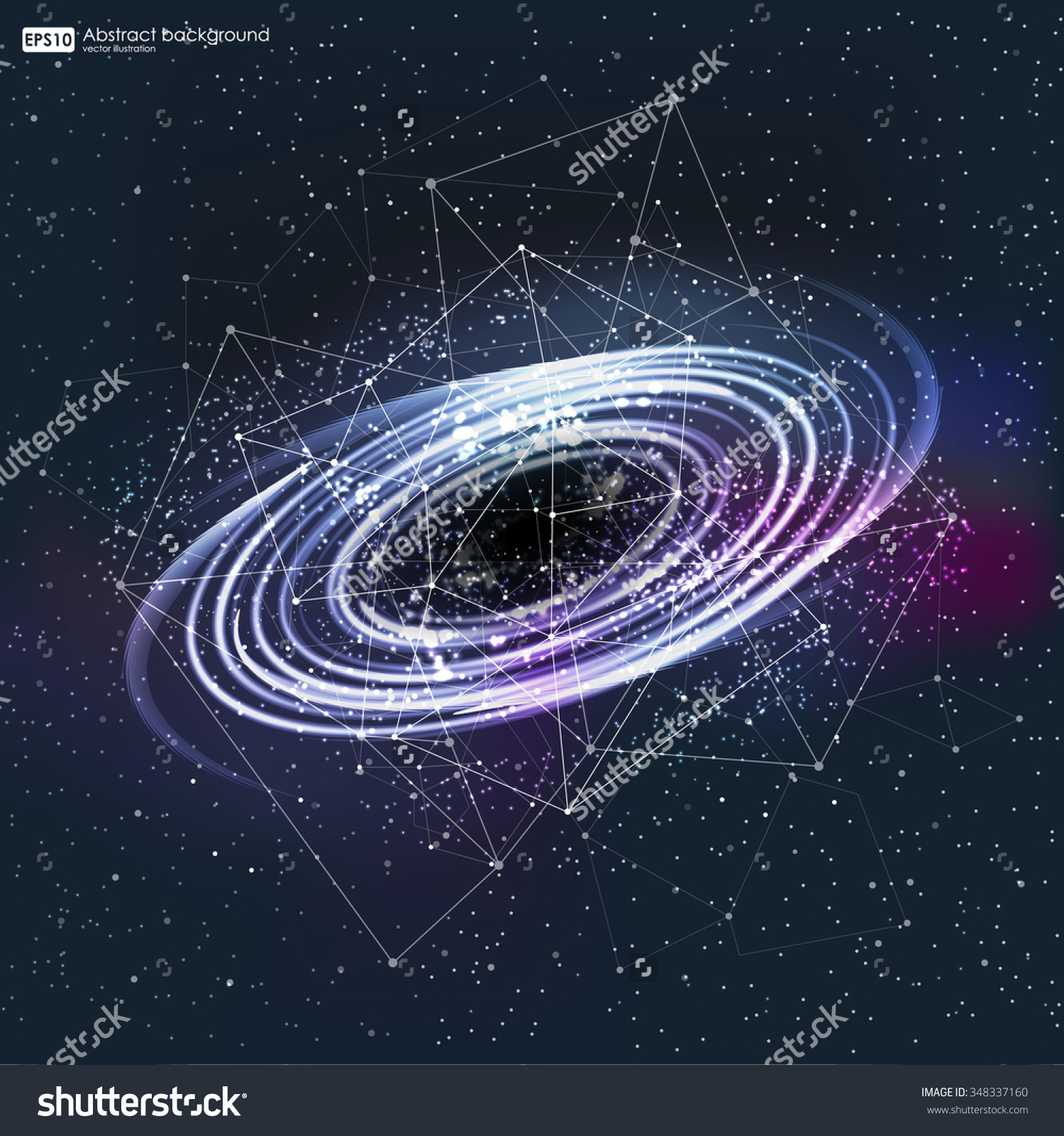Materials on the topic of Cosmos: a selection of sites