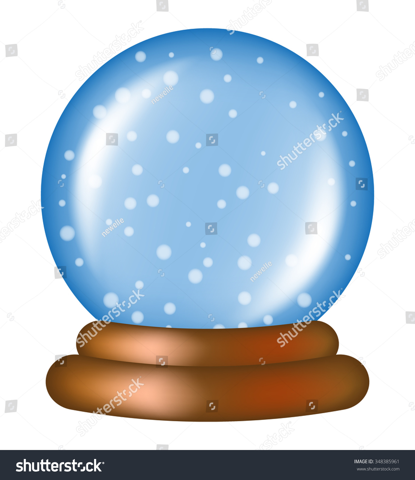 christmas snow globe cartoon design icon stock vector 2018 rh shutterstock com snowman snow globe clipart snow globe clipart free