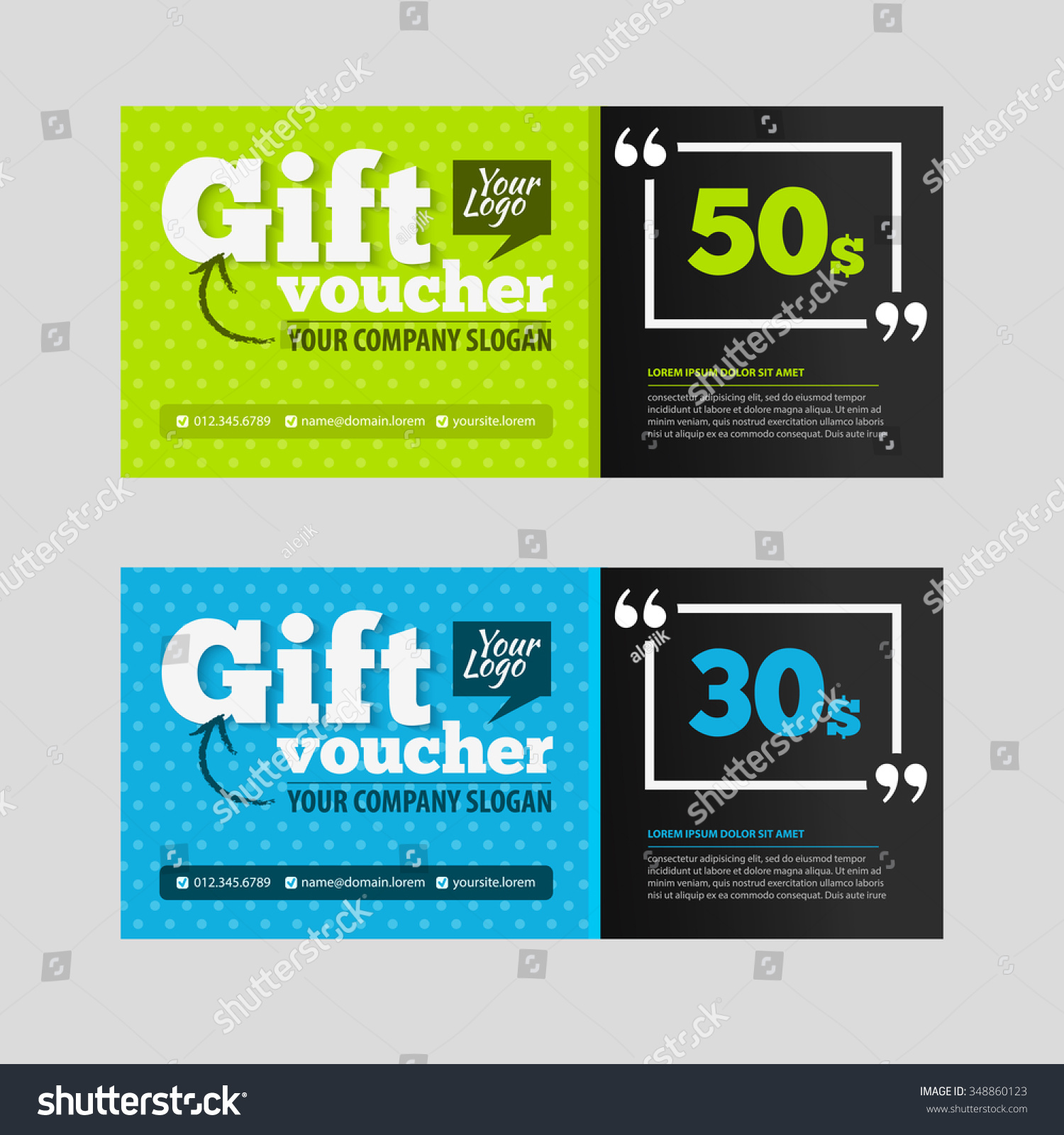 Hotel.info coupons