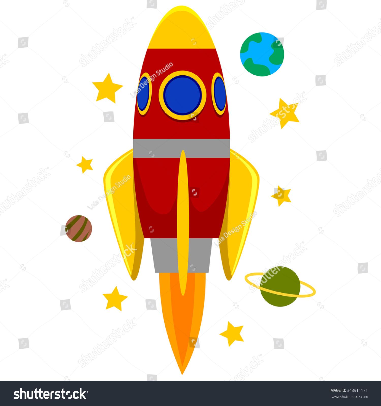 Image result for images of rocket