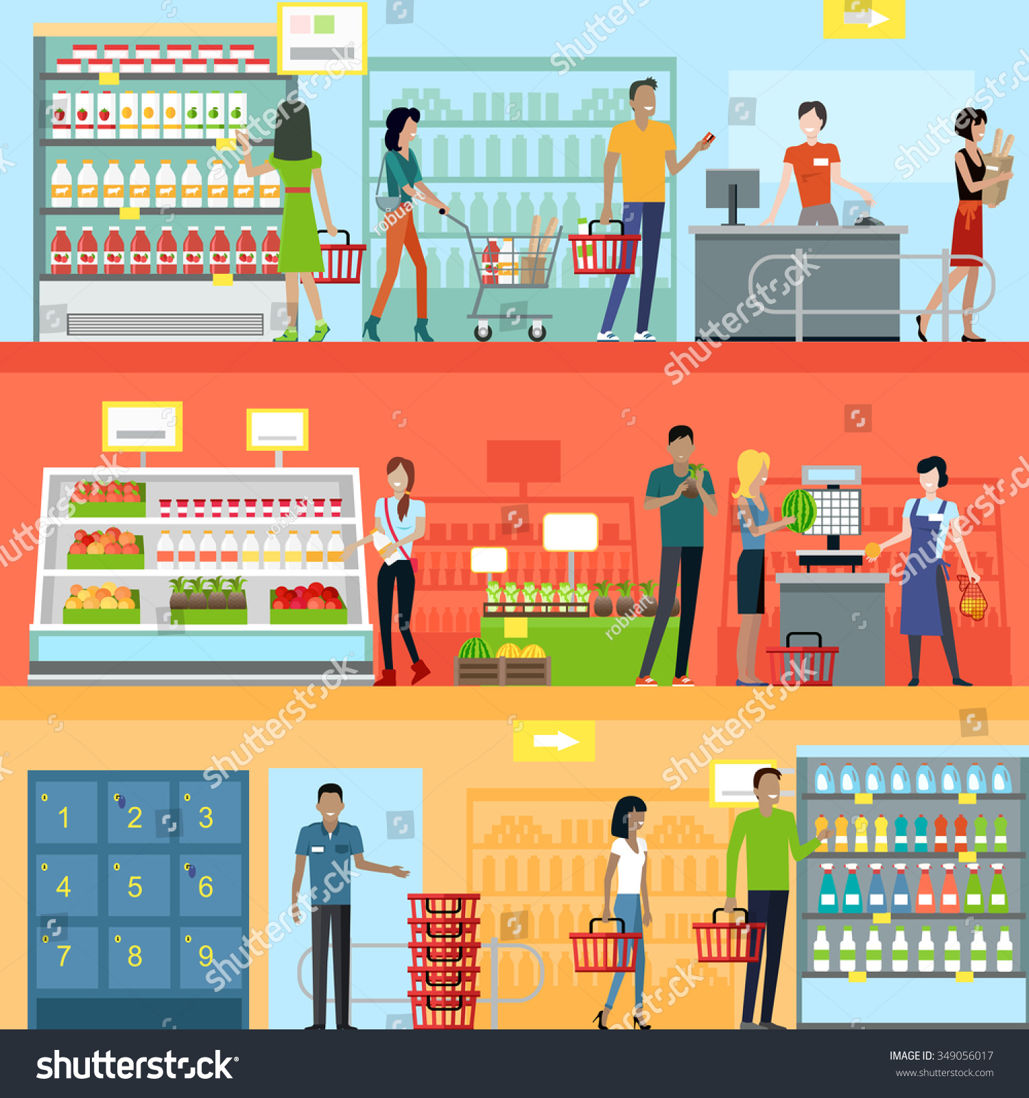 supermarket marketing Publix welcomes all comments, questions, and suggestions contact publix customer care we'll do our best to respond within 24-48 business hours.