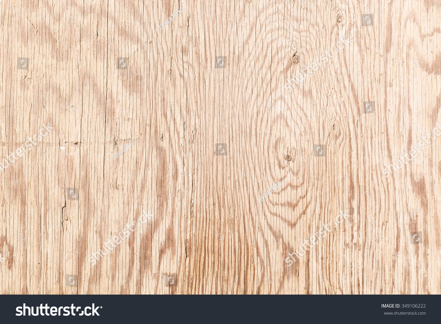 Line Texture Background : Nature old wooden line texture brown stock photo