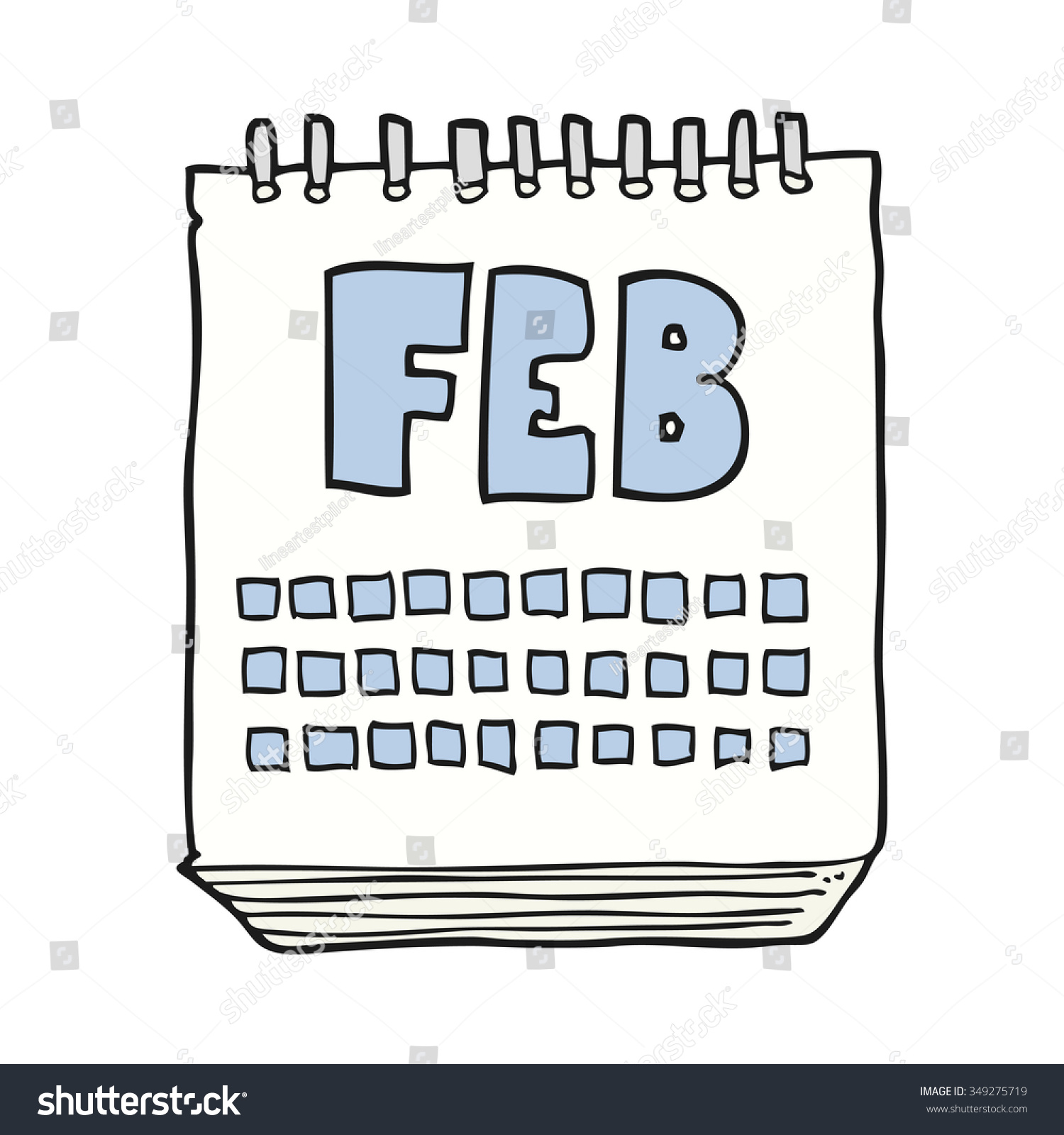 Hello February Pictures, Photos, Images, and Pics for ...